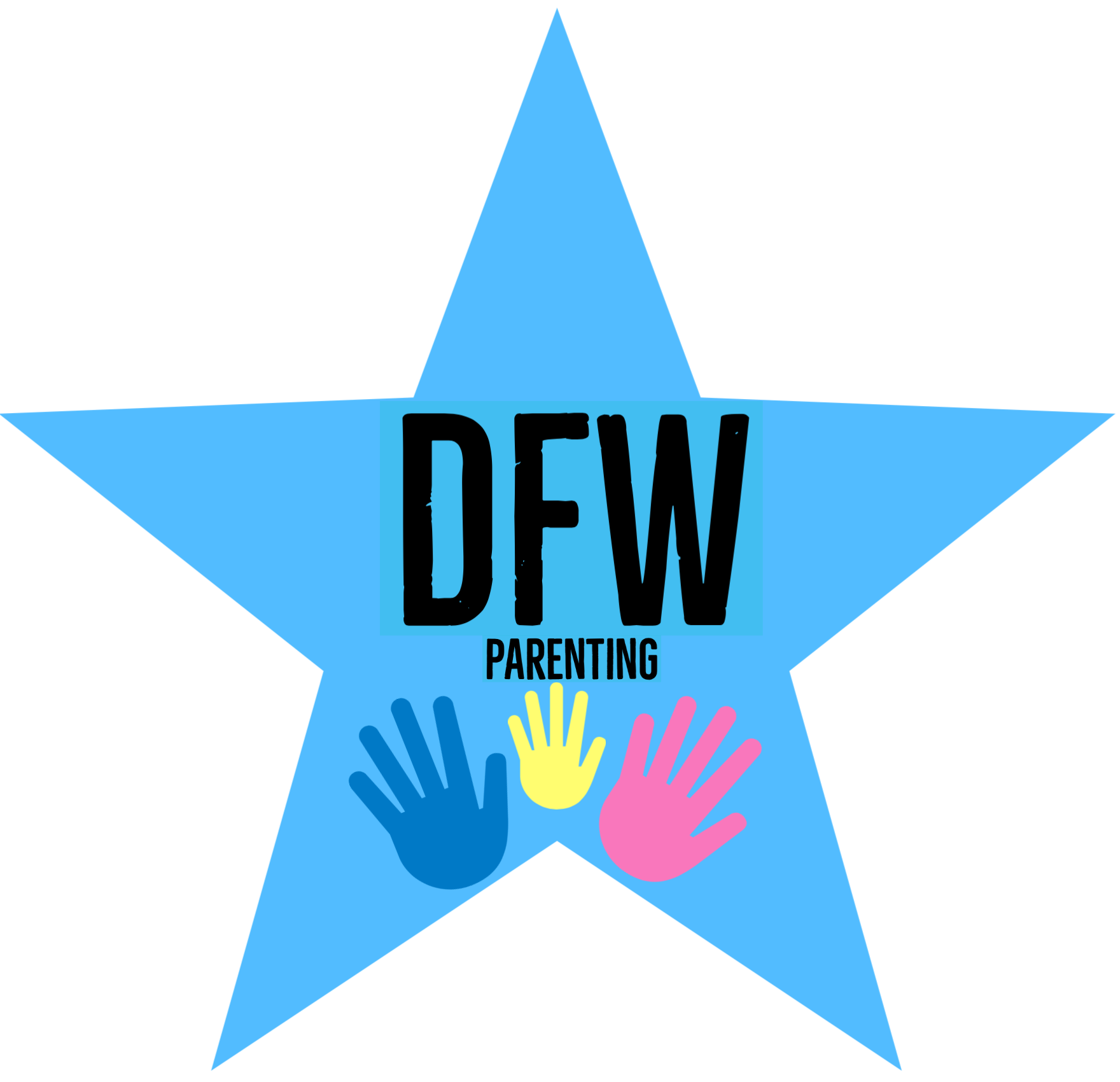 DFW Parenting Coaching