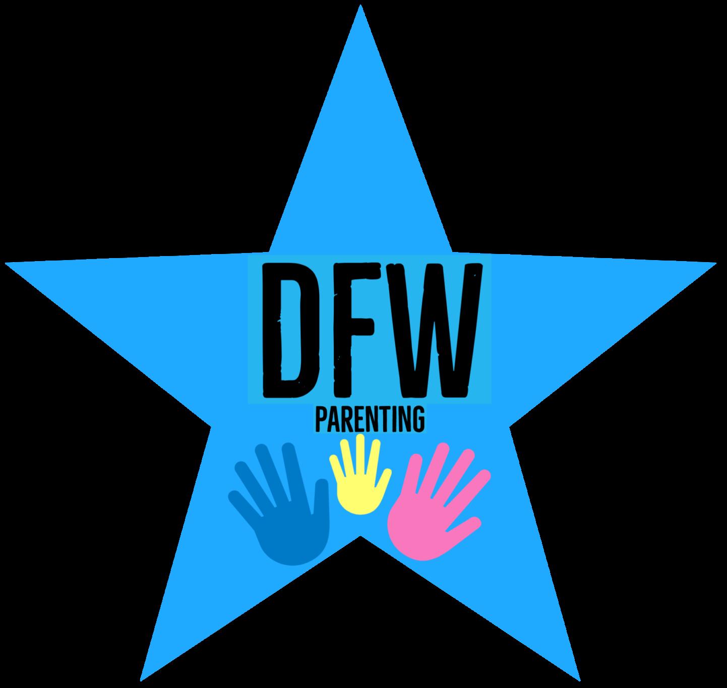 DFW Parenting Coaching